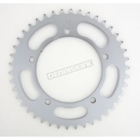 Parts Unlimited 42 Tooth Sprocket - 1210-0292