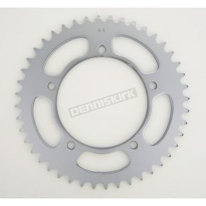 Parts Unlimited 44 Tooth Sprocket - 1210-0294