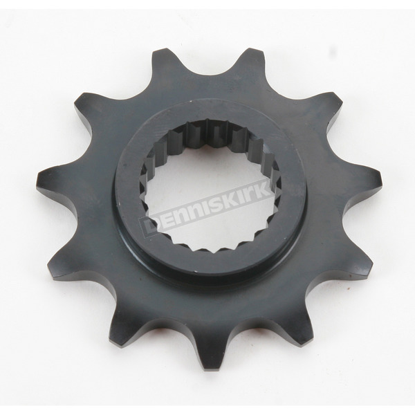 Sunstar Sprocket - 36412