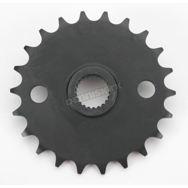 Sunstar 22 Tooth Sprocket - 36622