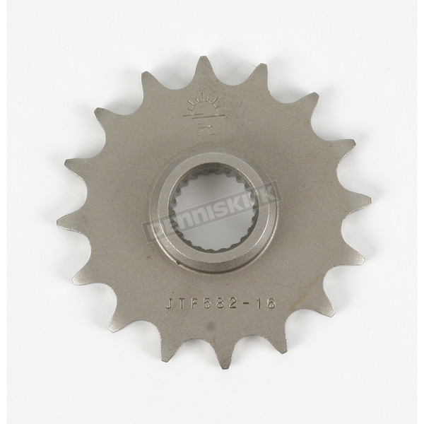 JT Sprockets 16 Tooth Sprocket - JTF582.16