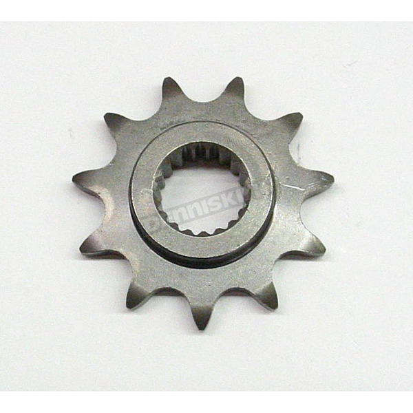 JT Sprockets 11 Tooth Outer Counter Shaft Sprocket - JTF3222.11