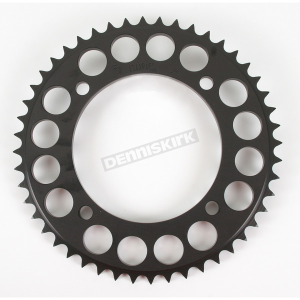 Moose 48 Tooth Sprocket - 1211-0107