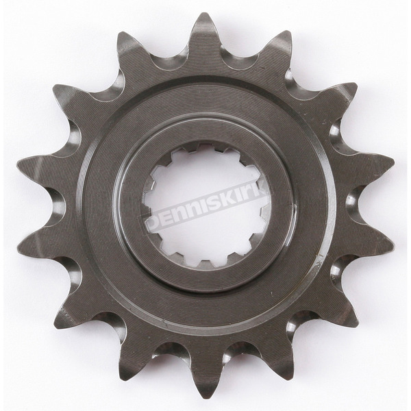 Renthal Sprocket - 302--520-14GP