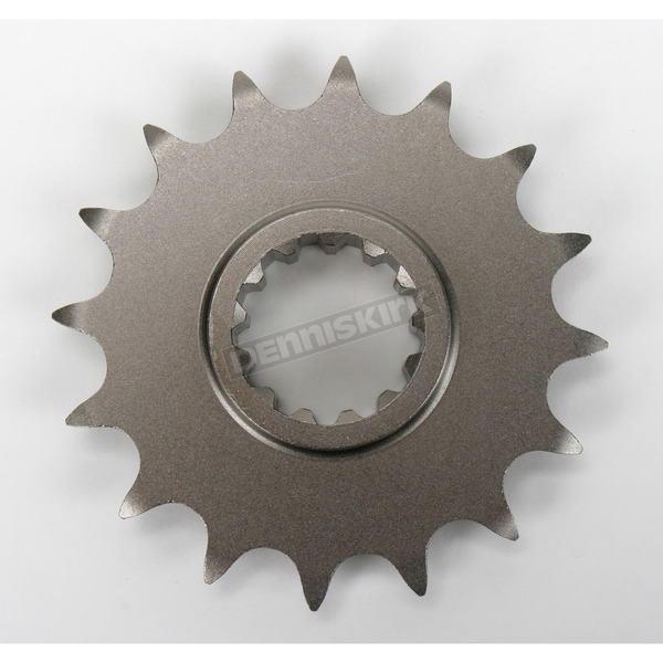 Parts Unlimited 16 Tooth Sprocket - 1212-0334