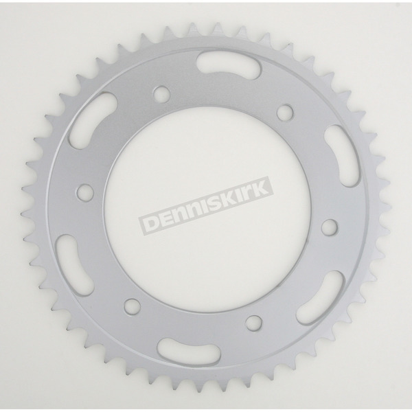 Parts Unlimited 46 Tooth Sprocket - 1210-0277