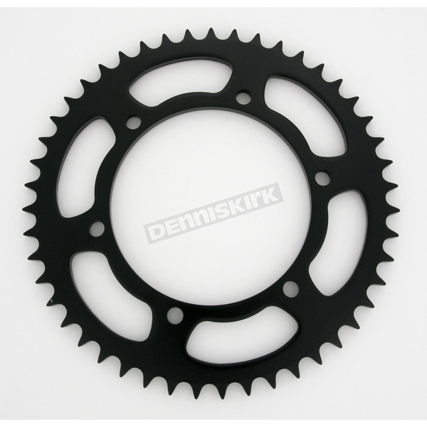 Parts Unlimited 47 Tooth Sprocket - 1210-0326