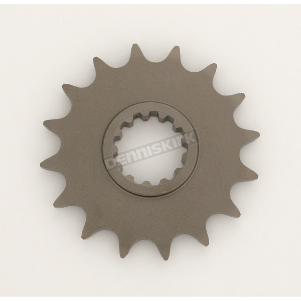 Parts Unlimited 16 Tooth Sprocket - 1212-0353