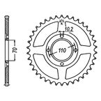 Sprocket - JTR246.35
