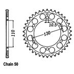 Sprocket - JTR479.48