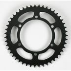 47 Tooth Sprocket - K22-3669