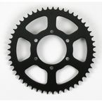 51 Tooth Sprocket - K22-3604G
