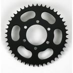 45 Tooth Sprocket - K22-3602