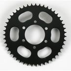 47 Tooth Sprocket - K22-3629