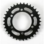 34 Tooth Sprocket - K22-3605
