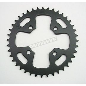 JT 40 Tooth Sprocket - JTR1351.40