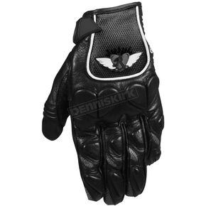 Joe Rocket Yamaha Luv Glove - 816-0002