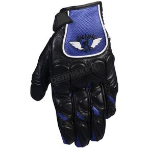 Joe Rocket Yamaha Luv Glove - 816-0202