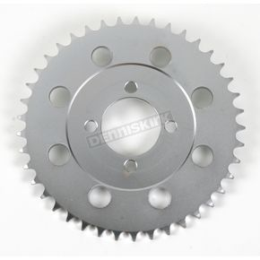 Parts Unlimited 41 Tooth Sprocket - 201414