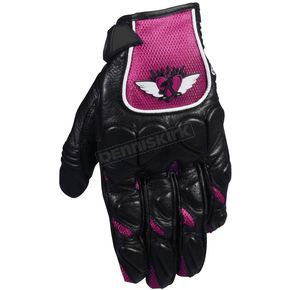 Joe Rocket Yamaha Luv Glove - 816-0903