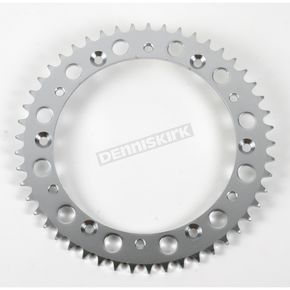 Parts Unlimited 49 Tooth Sprocket - K22-3501J