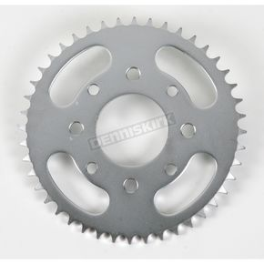 Parts Unlimited 44 Tooth Sprocket - K22-3566