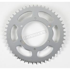 Parts Unlimited 48 Tooth Sprocket - K22-3558