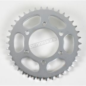 Parts Unlimited Sprocket - K22-3703