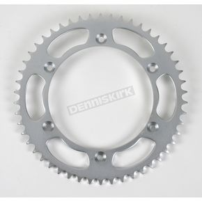 Parts Unlimited 50 Tooth Sprocket - K22-3842