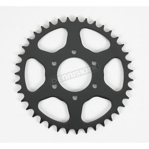 Parts Unlimited Sprocket - K22-3623