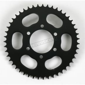 Parts Unlimited 47 Tooth Sprocket - K22-3629
