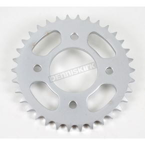 Parts Unlimited Sprocket - K22-3577
