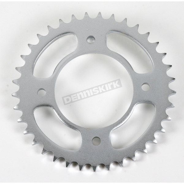 Parts Unlimited 37 Tooth Sprocket - K22-3546