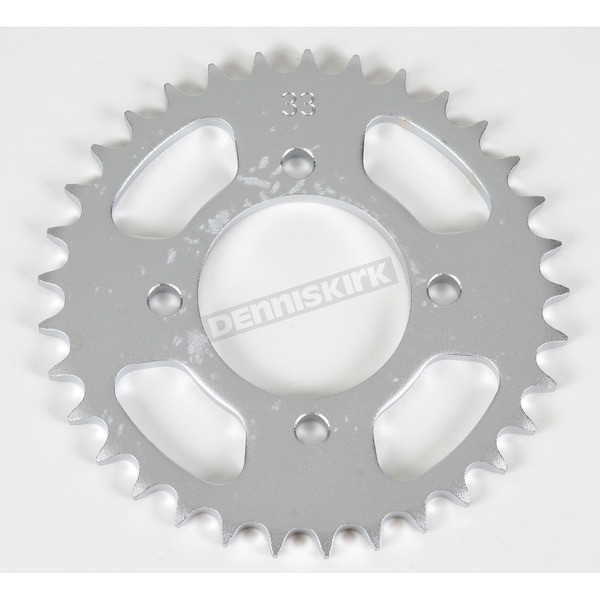 Parts Unlimited Sprocket - K22-3718