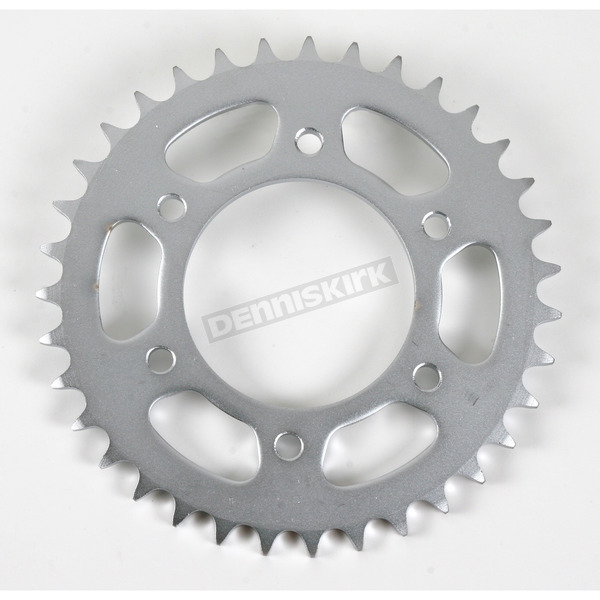 Parts Unlimited 35 Tooth Sprocket - K22-3714