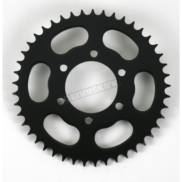 Parts Unlimited 45 Tooth Sprocket - K22-3602