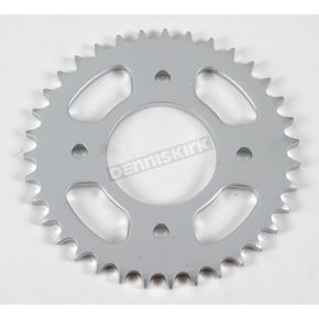 Parts Unlimited 35 Tooth Sprocket - K22-3524