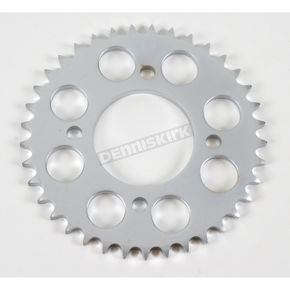 Parts Unlimited Sprocket - K22-3515