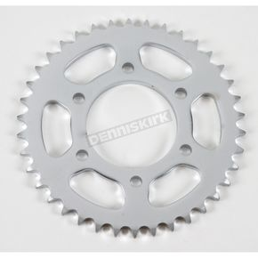 Parts Unlimited Sprocket - K22-3719