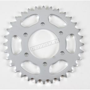 Parts Unlimited 33 Tooth Sprocket - K22-3727