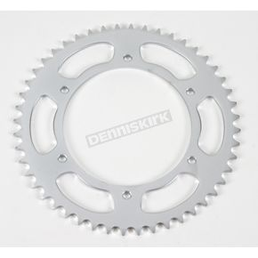 Parts Unlimited 48 Tooth Sprocket - K22-3880