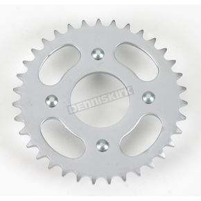 Parts Unlimited Sprocket - K22-3585