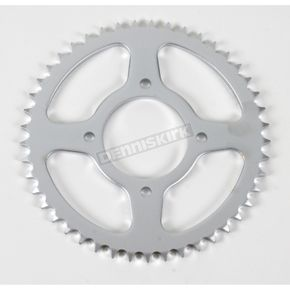 Parts Unlimited 45 Tooth Sprocket - K22-3567