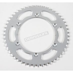 Parts Unlimited 51 Tooth Sprocket - K22-3599