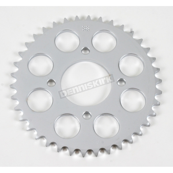 Parts Unlimited Sprocket - K22-3552