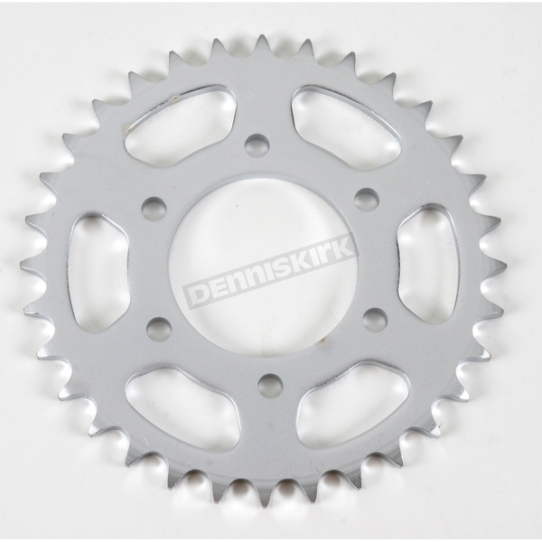 Parts Unlimited 39 Tooth Sprocket - K22-3765