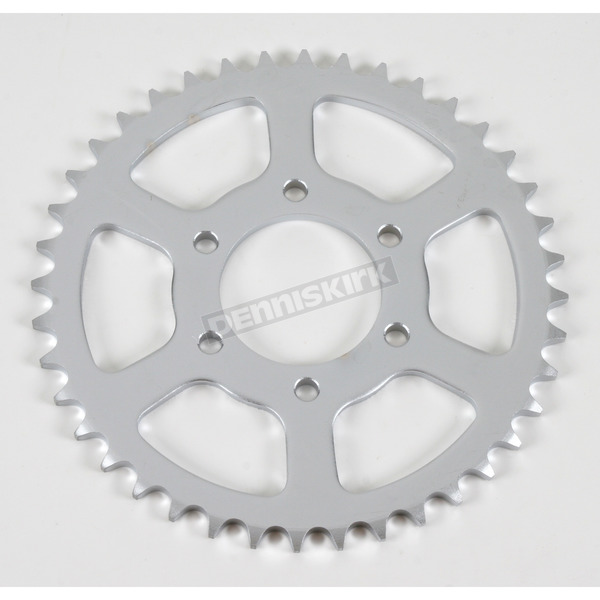 Parts Unlimited Sprocket - K22-3871