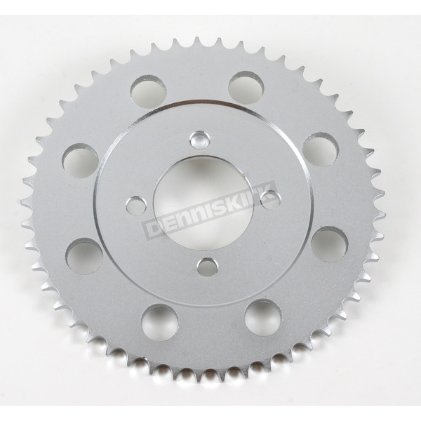Parts Unlimited 49 Tooth Sprocket - 201449