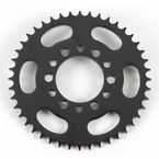 55 Tooth Sprocket - K22-3604H