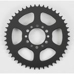 46 Tooth Sprocket - K22-3685